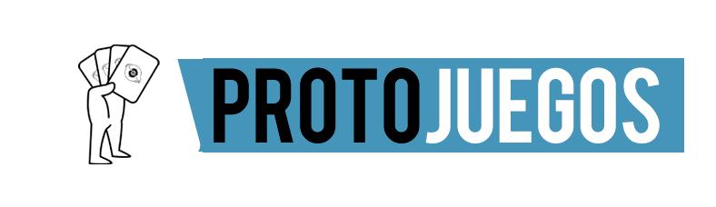 IV concurso de protojuegos Verkami - Dau Barcelona
